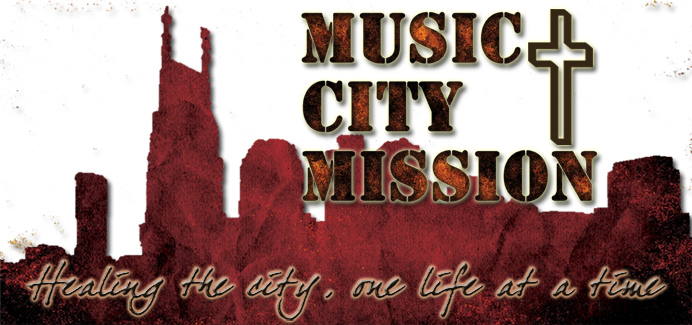 Music City Mission